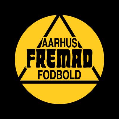 Aarhus IC Fremad logo