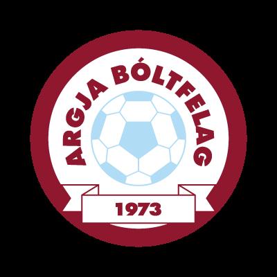 AB Argir logo