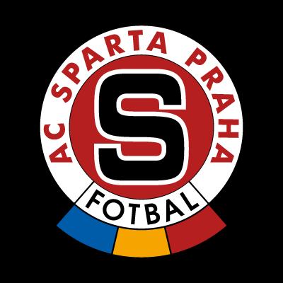 AC Sparta Praha vector logo