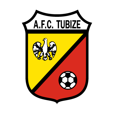 AFC Tubize vector logo