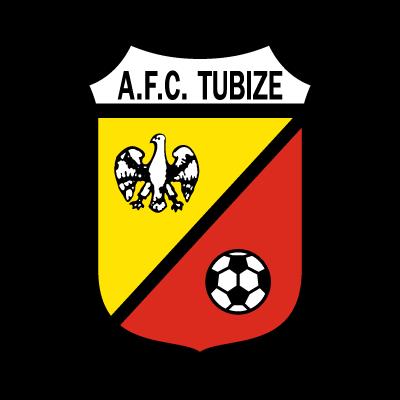 AFC Tubize logo