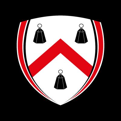 AFC Wulfrunians logo
