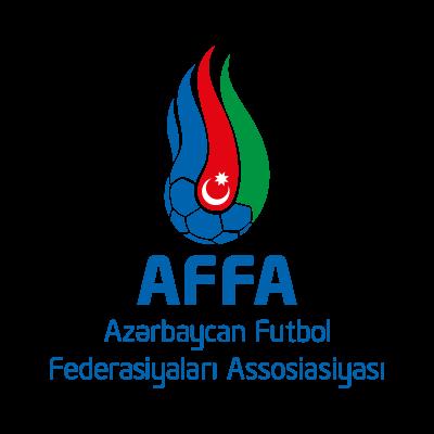 AFFA (Football) vector logo