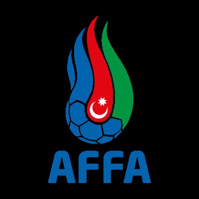 AFFA (Sport) vector logo