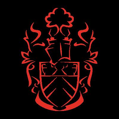 Alfreton Town FC logo