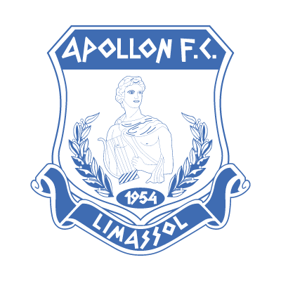 Apollon FC Limassol logo