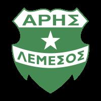 Aris FC Limassol vector logo