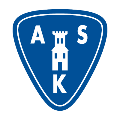 ASK Koflach vector logo