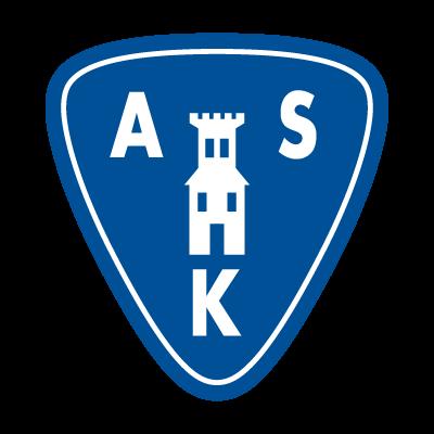 ASK Koflach logo