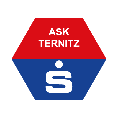 ASK Ternitz vector logo