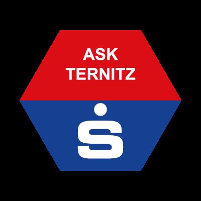 ASK Ternitz logo