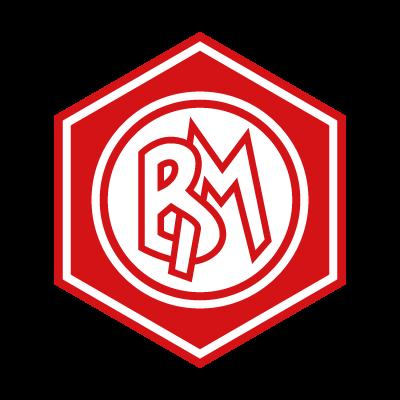 BK Marienlyst vector logo