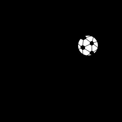 Boldklubben 1908 vector logo