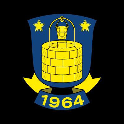Brondby IF logo