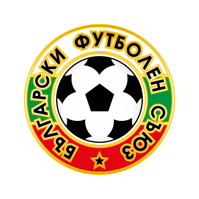 Bulgarian Football Union vector logo