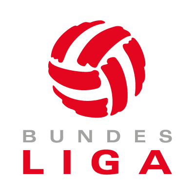 Bundesliga logo