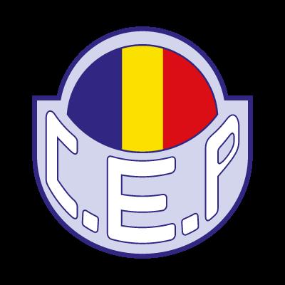 CE Principat vector logo