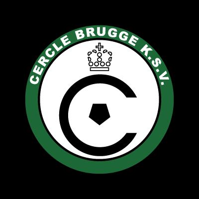 Cercle Brugge KSV (Old) vector logo