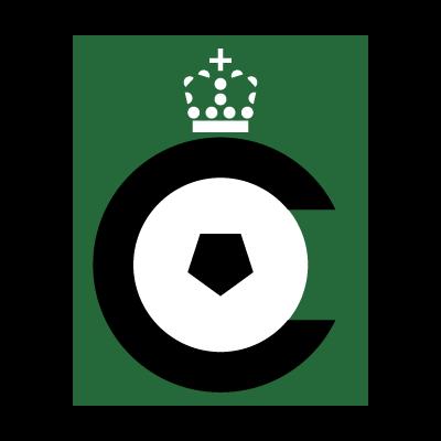Cercle Brugge KSV vector logo