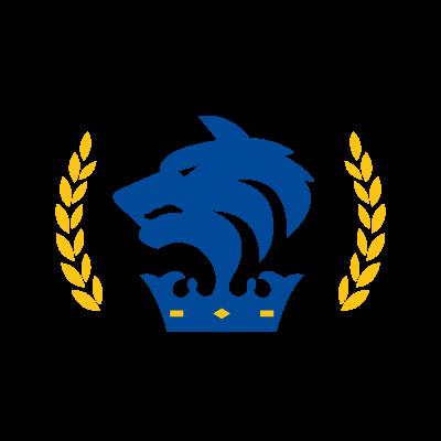 Chester FC vector logo