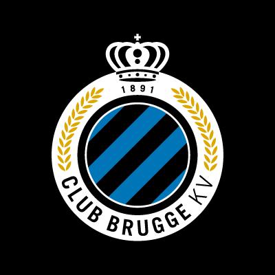 Club Brugge KV (Current) vector logo