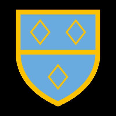 Cogenhoe United FC logo