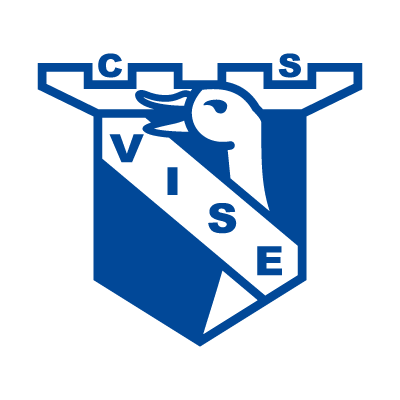 CS Vise vector logo