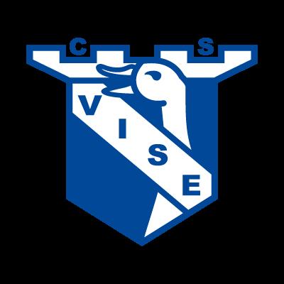 CS Vise logo
