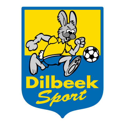 Dilbeek Sport Club vector logo