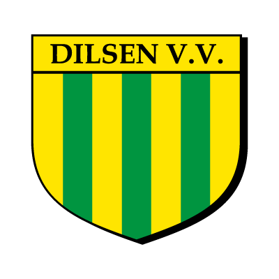 Dilsen VV logo