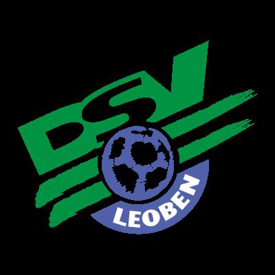 DSV Leoben logo