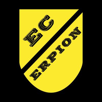 EC Erpion logo