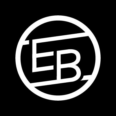 Eidis Boltfelag vector logo