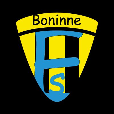 ES Boninne logo