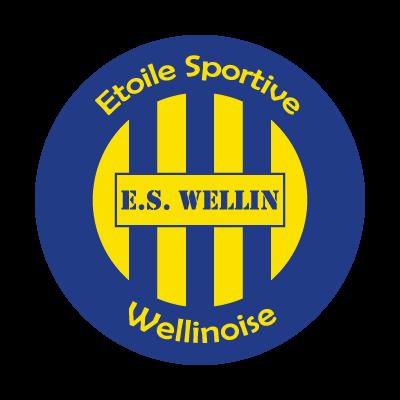 ES Wellinoise (Current) vector logo