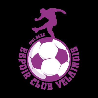 Espoir Club Velainois logo