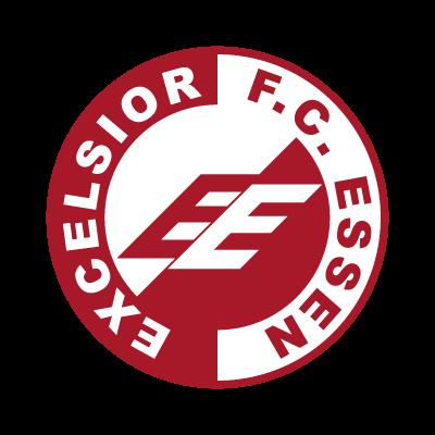 Excelsior FC Essen logo