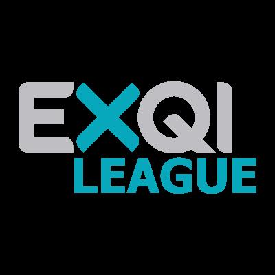EXQI League logo