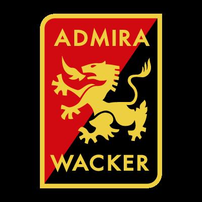 FC Admira Wacker Modling logo