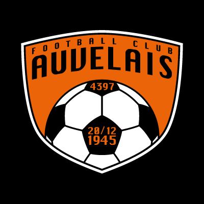FC Auvelais logo