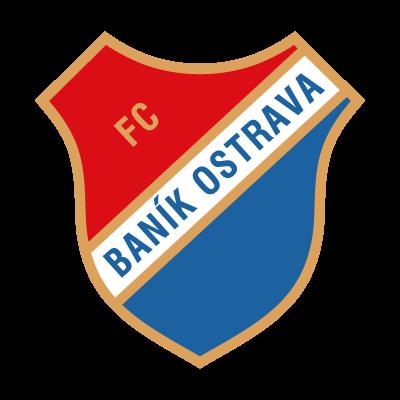 FC Banik Ostrava logo