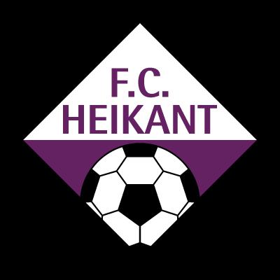 FC Berlaar-Heikant vector logo