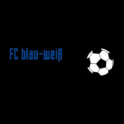 FC Blau Weib Feldkirch logo
