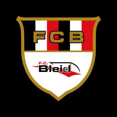 FC Bleid 1986 logo