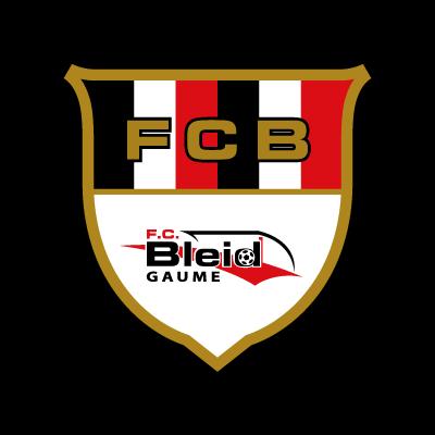 FC Bleid-Gaume (2010) vector logo