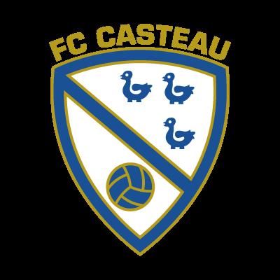 FC Casteau logo