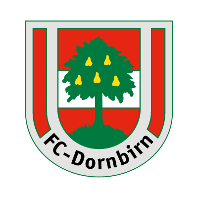 FC Dornbirn logo