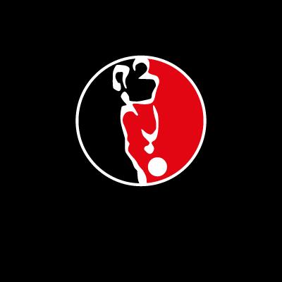 FC Hoogeinde logo