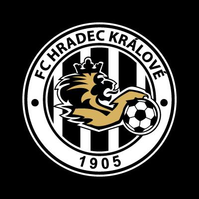 FC Hradec Kralove logo