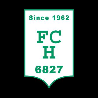 FC Huldenberg vector logo